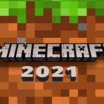 Minecraft Game Mode 2021